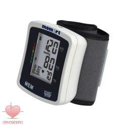 Vérnyomásmérő, csuklóra (3101)