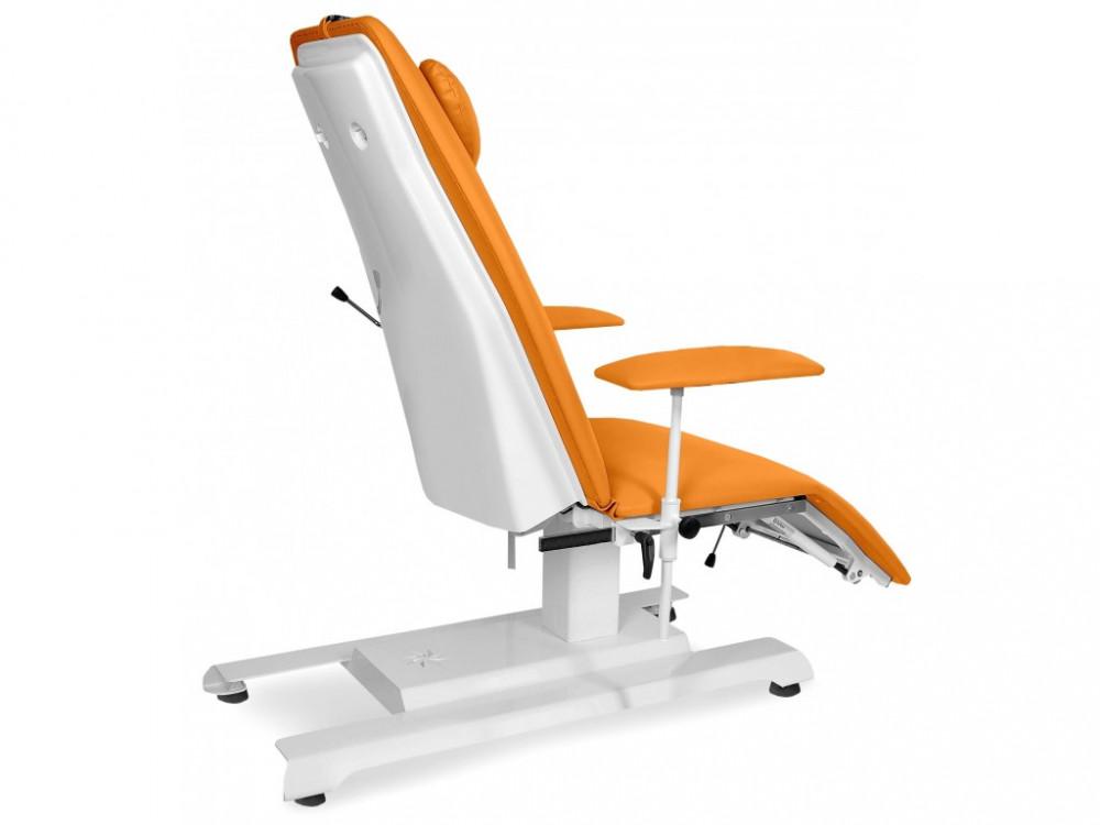Vérvételi székinfúziós szék (ODZ2)