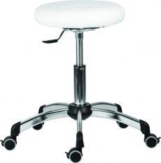 Laborszék orvosi szék (Prof Medical)