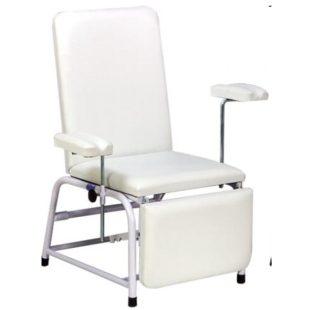Vérvételi székek, infúziós székek Bútorok Orvosi egészsé