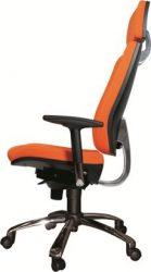 Fül-orr-gégészeti szék /Gemini Syncro Boss