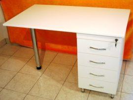 Nővér íróasztal