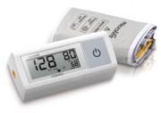 Vérnyomásmérő Felkaron mérő automata BPA1 Easy Microlife