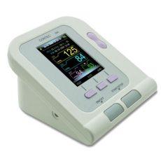 Automata vérnyomásmérő CMS-08A felnőtt/gyerek