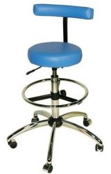 Fogorvosi szék