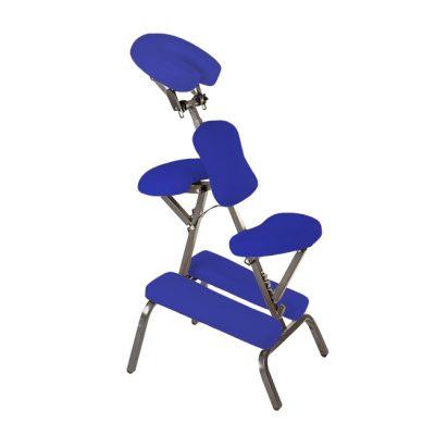 vesz egy masszázs szék